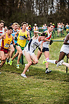 _E1_8877<br /> <br /> 16X-CTY Nationals<br /> <br /> Men's Team finished 7th<br /> Women's team finished 10th<br /> <br /> LaVern Gibson Cross Country Course<br /> Terre Houte, IN<br /> <br /> November 19, 2016<br /> <br /> Photography by: Nathaniel Ray Edwards/BYU Photo<br /> <br /> &copy; BYU PHOTO 2016<br /> All Rights Reserved<br /> photo@byu.edu  (801)422-7322<br /> <br /> 8877