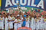 27_Enero_2019_Tolima vs Junior