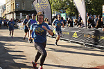 2017-10-08 Shoreditch10k 103 TRo finish rem
