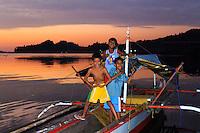 Phillipines-Leyte-Samar. 3-5-star. 2014