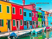Assaf, LANDSCAPES, LANDSCHAFTEN, PAISAJES, photos,+Architecture, Blue Sky, Boat, Boats, Building, Burano, Canal, Color, Colour Image, Colourful, Houses, Italy, Multicolored, Mu+lticoloured, Photography, Reflection, Reflections, River, Vilage, Water,Architecture, Blue Sky, Boat, Boats, Building, Burano+Canal, Color, Colour Image, Colourful, Houses, Italy, Multicolored, Multicoloured, Photography, Reflection, Reflections, Riv+er, Vilage, Water+,GBAFAF20130410B,#l#, EVERYDAY