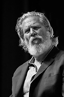 Jeff Bridges @ BZN International Film Celebration