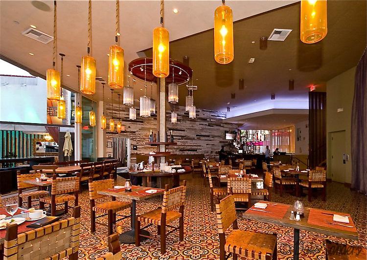 Long Beach Hotel Restaurant Nyc