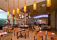 WUS- Fuego Restaurant, Firepit & Hookah Bar at Maya Hotel, Long Beach CA 5 12