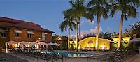 RD- Bellasera Hotel, Naples FL 12 13