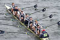 Crew: 35  Royal Shrewsbury Sch  Event: J16 CHAMP eights<br /> <br /> Schools' Head of the River 2017<br /> <br /> To purchase this photo, or to see pricing information for Prints and Downloads, click the blue 'Add to Cart' button at the top-right of the page.