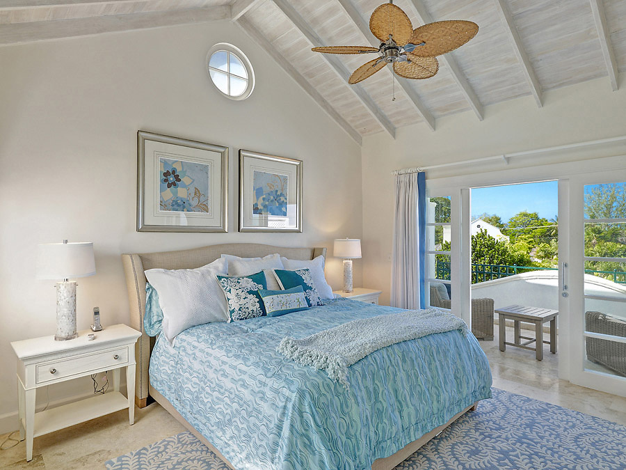 Townhouse #19, Mullins, St. Peter, Barbados