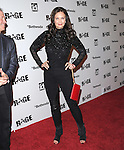 Lynda Carter attends the official launch party for the most anticipated video game of the year RAGE in ChinaTown in Los Angeles, California on September 30,2011                                                                               © 2011 Hollywood Press Agency