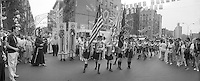 New York, NY 3 June 1987 - Feast Day Procession St Anthony of Padua