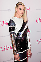 UK: I, Tonya Premiere