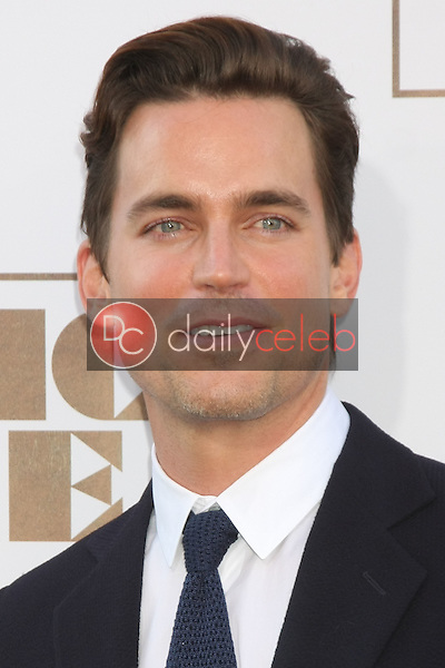 "Matt Bomer <br /> at the ""Magic Mike XXL"" Premiere, TCL Chinese Theater, Hollywood, CA 06-25-15<br /> David Edwards/DailyCeleb.com 818-249-4998"