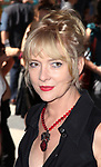 Glenne Headly attending the 2009 tiff. Toronto International Film Festival premiere screening of 'THE JONESES' held at the Winter Garden Theatre on September 13, 2009 in Toronto, Canada.