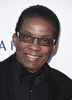 LOS ANGELES, CA - SEPTEMBER 27:  Herbie Hancock at the 2016/17 Los Angeles Philharmonic Opening Night Gala and Concert: Gershwin and the Jazz Age at the Walt Disney Concert Hall on September 27, 2016 in Los Angeles, California. Credit: mpi991/MediaPunch