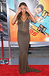 Dania Ramirez at the Warner Bros. Pictures L.A. Premiere of The Losers held at The Grauman's Chinese Theatre in Hollywood, California on April 20,2010                                                                   Copyright 2010  DVS / RockinExposures