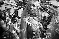 manifestazioni omosessuali, gay, lesbiche, transessuali, lgtb