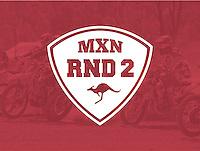 MXN15 RD 2 Appin NSW