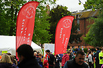 2014-05-11 Marlow5 13 SD