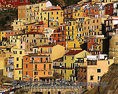Tom Mackie, LANDSCAPES, LANDSCHAFTEN, PAISAJES, photos,+6x7, building, buildings, color, colorful, colour, colourful, dwelling, EU, Europa, Europe, European, holiday destination, ho+me, horizontal, horizontally, horizontals, house, houses, Italia, Italian, Italy, Liguria,medium format, pattern, patterns, v+acation,6x7, building, buildings, color, colorful, colour, colourful, dwelling, EU, Europa, Europe, European, holiday destina+tion, home, horizontal, horizontally, horizontals, house, houses, Italia, Italian, Italy, Liguria,medium format, pattern, pat+,GBTM020162-1,#l#