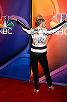 Anne Heche<br /> at the 2017 NBC Summer TCA Press Tour, Beverly Hilton Hotel, Beverly Hills, CA 08-03-17<br /> David Edwards/DailyCeleb.com 818-249-4998