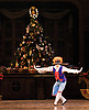 The Nutcracker<br /> <br /> The Royal Ballet <br /> at The Royal Opera House, London, Great Britain <br /> <br /> rehearsal <br /> <br /> 1st December 2011 <br /> <br /> Music<br /> Pyotr Il'yich Tchaikovsky<br /> <br /> Choreography<br /> Peter Wright<br /> <br /> Lev Ivanov<br /> <br /> <br /> Production and scenario<br /> Peter Wright<br /> <br /> Designs<br /> Julia Trevelyan Oman<br /> <br /> Lighting design<br /> Mark Henderson<br /> <br /> Production Consultant<br /> Roland John Wiley<br /> <br /> Staging<br /> Christopher Carr<br /> <br /> <br /> Conductor<br /> Barry Wordsworth<br /> <br /> The Sugar Plum Fairy<br /> Sarah Lamb<br /> <br /> The Prince<br /> Thiago Soares<br /> <br /> Clara<br /> Iohna Loots<br /> <br /> Hans Peter / The Nutcracker<br /> Ricardo Cervera<br /> <br /> Herr Drosselmeyer<br /> Will Tuckett<br /> <br /> Orchestra<br /> BBC Concert Orchestra<br /> <br /> Photograph by Elliott Franks