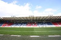 Scotland Training 090811
