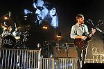 Kings of Leon 2010