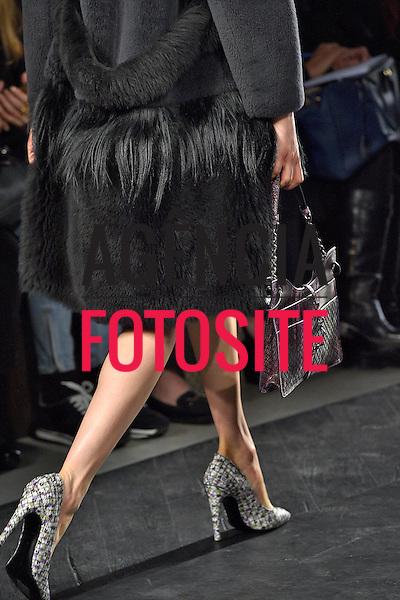 Bottega Veneta<br /> <br /> Milao Masculino - Inverno 2016<br /> <br /> <br /> foto: FOTOSITE