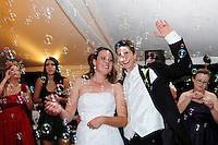 List Spencer Wedding