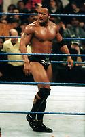 """The Rock'' Dwayne Johnson 1999<br /> Photo to By John Barrett-PHOTOlink"