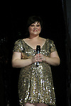 """OLTL - Kathy Brier - Marcie - The Divas of Daytime TV (three great soap stars, two great ABC soaps and one great show) - """"A Great Night of Music and Comedy"""" on November 7, 2008 at the Mishler Theatre, Altoona, PA with meet and greet, autographs and photo ops. Portion of proceeds to benefit Altoona Mirror Season of Sharing. Mid-Life Productions Inc in association with Creative Entertainment presents this great show. (Photo by Sue Coflin/Max Photos)"""