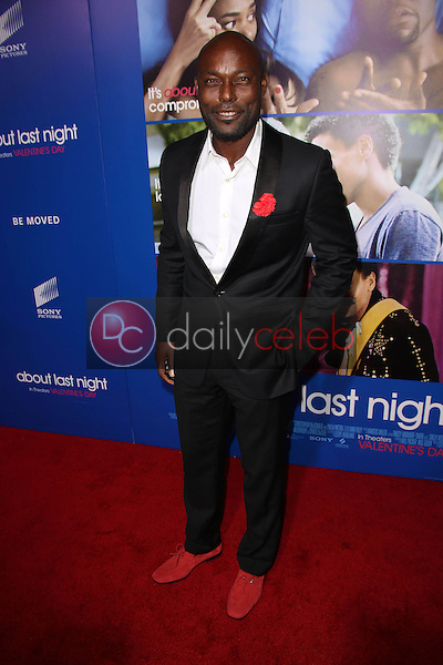 Jimmy Jean-Louis<br />