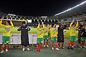 2012 J.LEAGUE : JEF United Chiba 2-0 Matsumoto Yamaga F.C