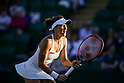 Tennis: Wimbledon Lawn Tennis Championships 2018