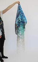 Helen Howe, Textiles, 2016
