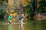 Saltwater Fly casting image, Mexixo,