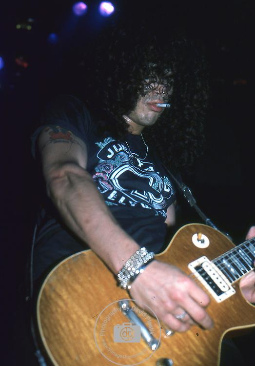Guns-N-Roses-341.jpg