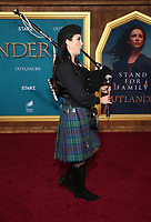 "HOLLYWOOD, CA - FEBRUARY 13: Atmosphere, at the Premiere Of Starz's ""Outlander"" Season 5 at HHollywood Palladium in Hollywood California on February 13, 2020. Credit: Faye Sadou/MediaPunch"