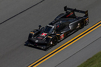 IMSA WeatherTech SportsCar Championship<br /> December Test<br /> Daytona International Speedway<br /> Daytona Beach, FL USA<br /> Wednesday, 06 December, 2017<br /> 6, Acura DPi, P, Dane Cameron, Simon Pagenaud, Juan Pablo Montoya<br /> World Copyright: Brian Cleary<br /> LAT Images