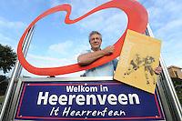 Jan Janssen&Jack de Heer 041013