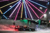 Rolex 24 at Daytona, IMSA, Daytona International Speedway, Daytona Beach FL, January 2019.  (Photo by Brian Cleary/BCPix.com)