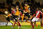 211014 Wolves v Middlesbrough