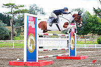 05-2017 NZL-Alltech Auckland Championships Premier Showjumping Show