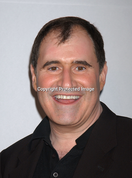Richard Kind                                ..at the 6th Annual New York City Gala to benefit Project ALS on October 20, 2003 at the Hammerstein Ballroom ...Photo by Robin Platzer, Twin Images