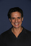 Young & Restless Christian LeBlanc at the Soapstar Spectacular starring actors from OLTL, Y&R, B&B and ex ATWT & GL on November 20, 2010 at the Myrtle Beach Convention Center, Myrtle Beach, South Carolina. (Photo by Sue Coflin/Max Photos)