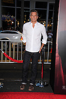 Timothy Olyphant<br /> &quot;This Is Where I Leave You&quot; Los Angeles Premiere, TCL Chinese Theater, Hollywood, CA 09-15-14<br /> David Edwards/DailyCeleb.com 818-249-4998