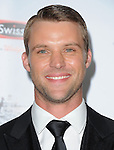 Jesse Spencer at The G'Day USA Black Tie Gala held at The JW Marriot at LA Live in Los Angeles, California on January 12,2013                                                                   Copyright 2013 Hollywood Press Agency