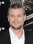 Eric Dane at The Warner Brothers Pictures U.S. Premiere of Terminator Salvation held at The Grauman's Chinese Theatre in Hollywood, California on May 14,2009                                                                     Copyright 2009 DVS / RockinExposures