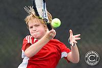 Boise Junior Championships