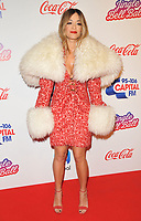 DEC 09 Capital's Jingle Bell Ball with Coca Cola day one