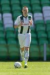 Arjen Hagenauw of FC Groningen,